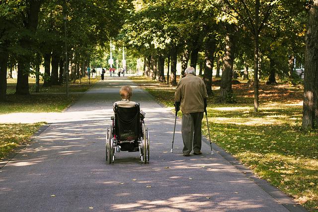 ouderen zorg mis